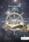 Alternative Ambria Filip
