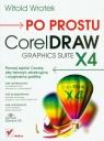 Po prostu CorelDraw Graphics Suite X4 z płytą CD