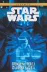 Star Wars: Legendy Dziewczyna z Rebelii. Zdławiona nadzieja