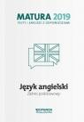 Język angielski Matura 2019 Testy i arkusze Zakres Podstawowy Roda Magdalena, Tracz-Kowalska Anna