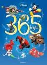 Disney 365 bajek