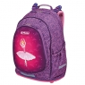 Plecak szkolny bliss Balerina (50008117)