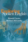 Exploring Spoken English PB