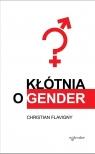 Kłótnia o gender