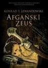 Trylogia Dalekowschodnia 2 Afgański Zeus