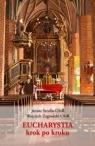Eucharystia krok po kroku w.2