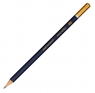 Ołówek do nauki szkicowania HB Astra Artea (206119001)