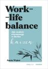 Work-life balance. Jak znaleźć równowagę w duchu kaizen