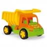 Gigant Truck - Wywrotka (65005)