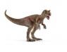 Allosaurus - 14580