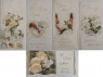 Karnet Ślub DL + koperta