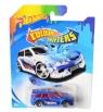 Hot Wheels: Samochodzik zmieniający kolor - Audacious (BHR15/FPC51)