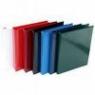 Segregator ofertowy Panta Plast A4 czarny (0316-0024-01)