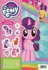 Magiczna Kolekcja My Little Pony 16 Suger Belle