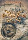Silver Stag. Republika piratów Tom 1 A. M. Rosner, Maciej Robert, Marcin Głowacki