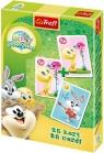 Piotruś Looney Tunes Baby (08461)