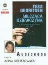 Milcząca dziewczyna  (Audiobook)