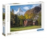 Puzzle High Quality Collection 2000: Fascination with Matterhorn (32561)