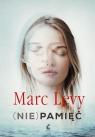 (Nie)pamięć Levy Marc
