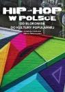 Hip-Hop w Polsce od blokowisk do kultury popularnej