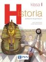 Historia 1 Podręcznik