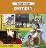Świat nauki Energia