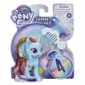 Figurka My Little Pony Magiczny eliksir Pony Rainbow Dash (E9153/E9762)