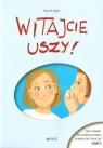 Witajcie uszy Gry i zabawy ruchowe dla dzieci w wieku od 3 do 6 lat część 4