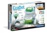 EcoBot (50061)
