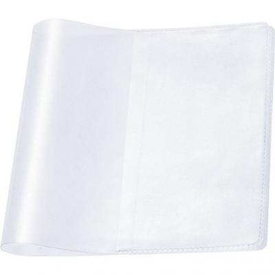 Okładka na dokumenty Panta Plast dowód rejestracyjny 115 mm x 230 mm (0300-0021-00)