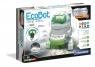 Naukowa Zabawa : EcoBot (50061)Wiek: 8+