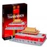 Puzzle 3D: Tiananmen (C713H)