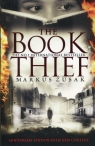 The Book Thief Zusak Markus