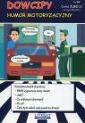 Dowcipy Humor motoryzacyjny