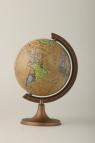 Globus retro 160 mm