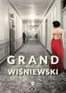 Grand Wiśniewski Janusz L.