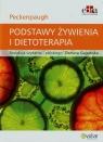 Podstawy żywienia i dietoterapia Peckenpaugh Nancy J.