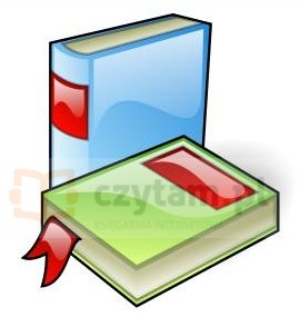 Bravo! All Levels Colouring Book