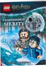 LEGO: Harry Potter - Czarodziejskie sekrety