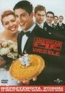 American Pie Wesele Adam Herz