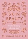 Skin Beauty.