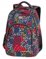 Coolpack - Basic Plus - Plecak szkolny - Summer Meadow (84611CP)