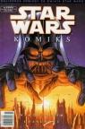 Star Wars Komiks 11/2009