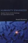 Humanity Enhanced