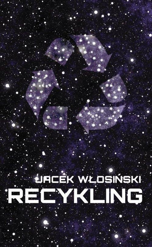 Recykling Włosiński Jacek