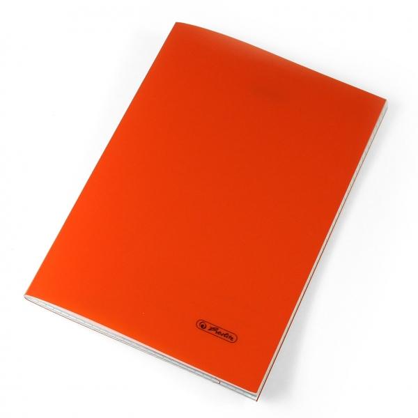 Zeszyt PP Colors A5/60k kratka (9566613)