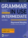 Grammar in Use Intermediate Student's Book with Answers and Interactive eBook Murphy Raymond, Smalzer William R., Chapple Joseph