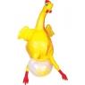 Kura znosząca jajko