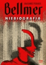 Bellmer Niebiografia  /KG