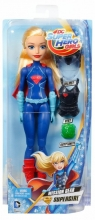 DC Super Hero Girls Super girl (DVG22/DVG23)
